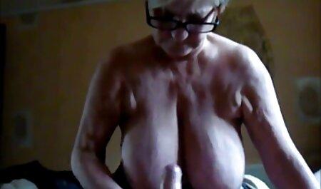 Erstaunliches Arsch-asiatisches Voyeur-Video deutsche erotikfilme kostenlos anschauen
