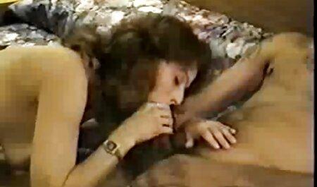 Schlaff erotik filme kostenlos schauen mollig