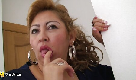 Barbara ci sa Tarif con l bocca e non solo ... deutsche erotik filme gratis