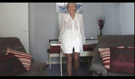 Renata Ray erotische filme kostenlos anschauen 2