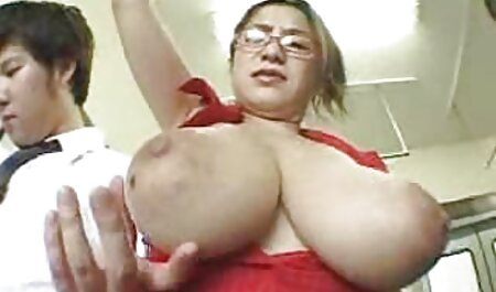 Japanisch aussehende Filipina Babe hart in den Arsch gefickt kostenlos erotische filme anschauen
