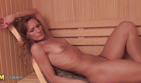 Saturday Night Porn 1 (1992) erotischste filme kostenlos