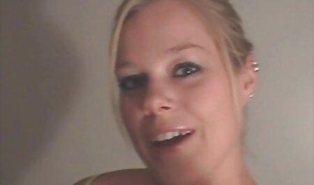 Readhead wird von erotische filme kostenlos anschauen der Herrin gefoltert