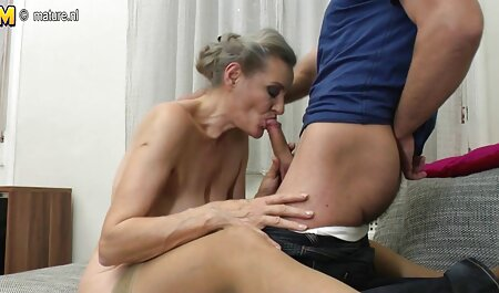 Schöne BBW mit erstaunlichen süßen deutsche erotikfilme gratis Riesenbrüsten