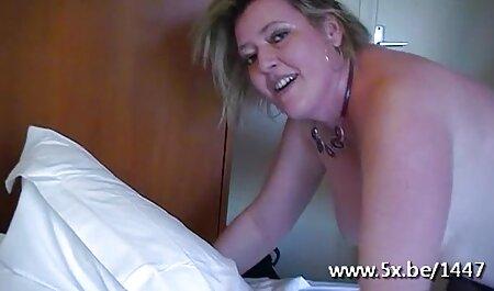 Jugendliche für einen glücklichen kostenlose erotikfilme reife frauen Mann