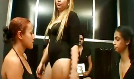 Fette Oma von jungen schwarzen Schwanz gefickt youtube erotikfilme kostenlos