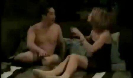 Reife Salope erotikfilme kostenlos 24