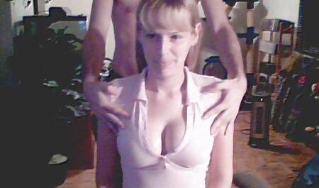 Gruppensex youtube erotikfilme kostenlos