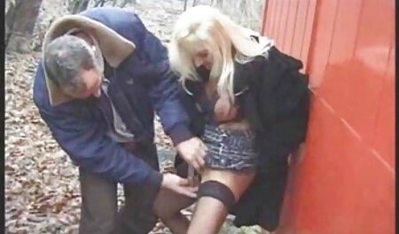Grobe lesbische Sodomie 1 erotikfilme kostenlos und ohne anmeldung