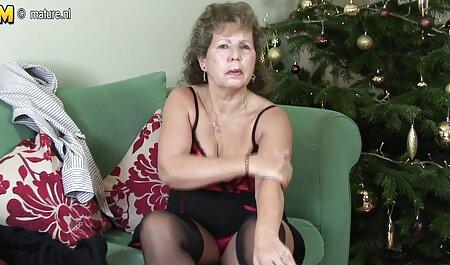 Z44B 1295 Auf der Treppe erotikfilme kostenlos anschauen