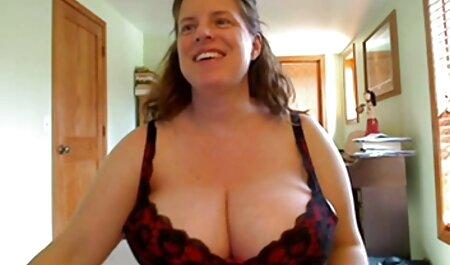 MILF Redhead Bailey O'Dare Von kostenfreie deutsche erotikfilme regulären Jungs geschlagen