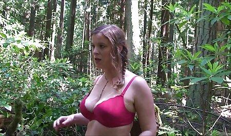 Webcam nackte deutsche erotik filme kostenlos Dame