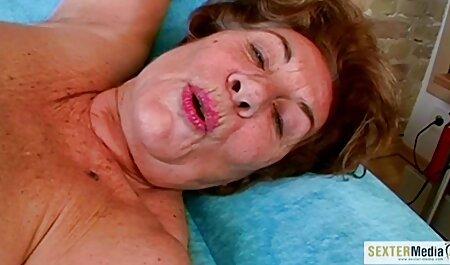 Schwanz lutschen erotikfilme für frauen gratis