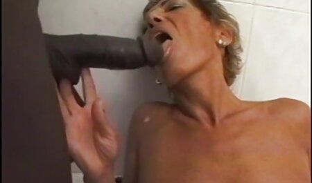 Mutti-Bericht Nr. deutsche kostenlose erotikfilme 9