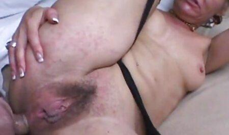 Carla erotikfilmen kostenlos
