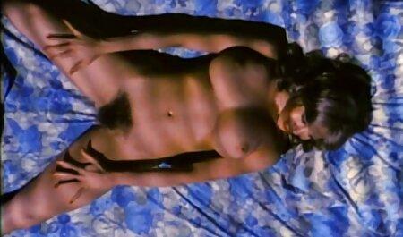 Una Morenita Tetuda, Super Chupadora kostenlose private erotikfilme