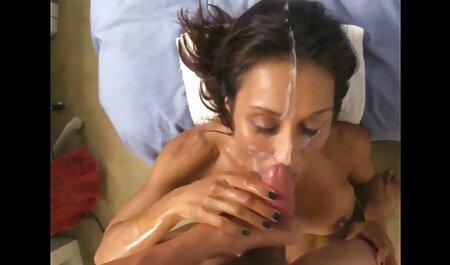 orient express erotikfilmen kostenlos p2