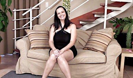 Rotschopf kostenlose erotikfilme für handy ficken auf der College-Party
