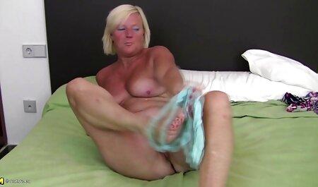 Cassandra-Kurve erotikfime kostenlos