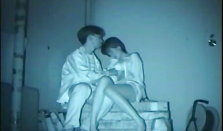 Ebenholz-Titfick: gratis erotikfilme hd Kristina Milan