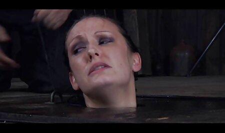 Mz. Buttazworth (Black BBW) erotische filme gratis online und ein Schwarzer