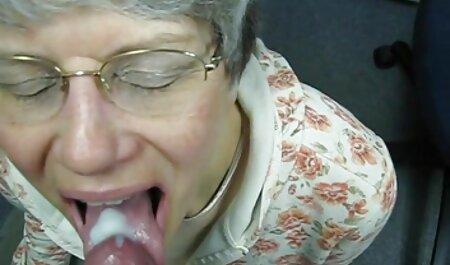 Weiße Frau genießt große erotische filme kostenlos BBC
