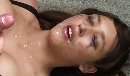 Maggie kostenlose erotikspielfilme Themse