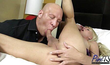 Kruzifia erotikfilme kostenlos schauen