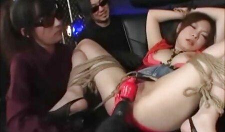 Sommerausstellungen mit analer kostenlose erotikfilme für handy Masturbation