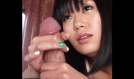 Hausfrau gratis erotikfilme für frauen