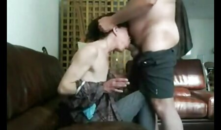 AssFuck am erotikfilme ab 18 kostenlos Strand