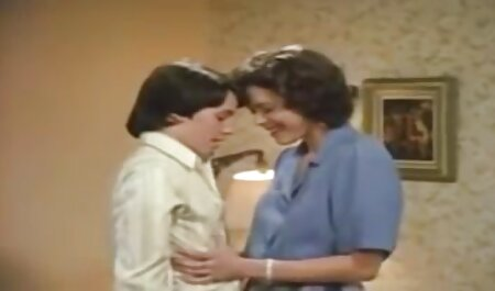 Heiße 51 Jahre Milf Gangbanged mit deutschsprachige erotikfilme gratis einem DP