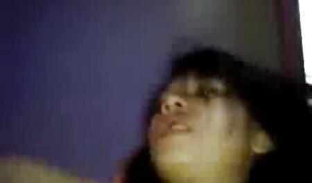 Webcam Show mit Blondine erothikfilme kostenlos