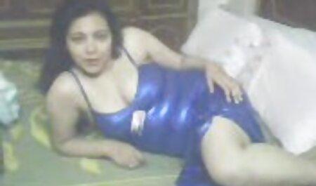 Anita kostenlose private erotikfilme dunkel
