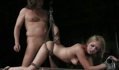 LIEBE FÜR S.I.R.I. von lilian erotikfilme kostenfrei