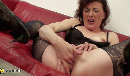 cam58 kostenlos erotikfilme schauen