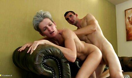 Krysti erotikfilme gratis ohne anmeldung Lynn - Tribut
