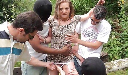 Amateurpaar kostenlose erotikfilme ohne anmeldung