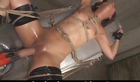 Hure deutsche erotikfilme kostenlos ansehen Alicia Rhodes bekommt ein Gesicht voll heißem Sperma