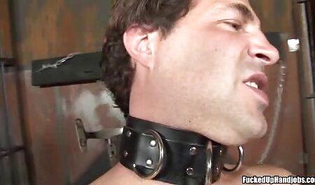 Busty Amateur Freundin Gruppensex mit Gesichtsaufnahmen kostenlos erotikfilme schauen