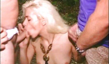 Sexy deutsche erotik filme gratis Bella Outdoor Bukkake