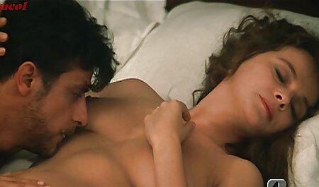 Heiße Latina youtube kostenlose erotikfilme Xtreme Toying