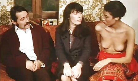 jugendlich indische erotik filme gratis Füße 2