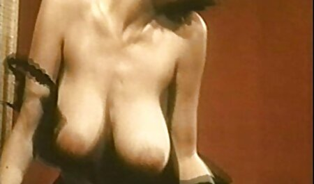 Zwei youtube kostenlose erotikfilme rasierte Lesben haben eine gute Zeit zusammen