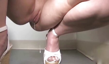 Big Boobs erotik filme kostenlos sehen Oiled Babe hart gefickt