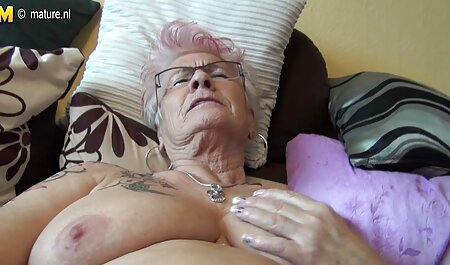 Böse SSBBW Immer erotischste filme kostenlos gebohrt