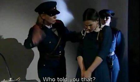 Ein finnisches Mädchen wird von einem deutschsprachige erotikfilme kostenlos Schweden verarscht