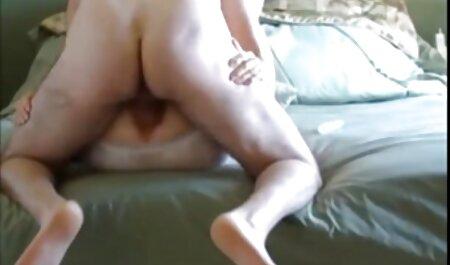 Deepthroat Slut Wife kostenlose romantische erotikfilme Training