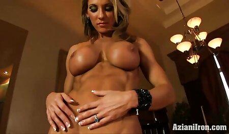 Die vollbusige erotikfilme kostenlos sehen Eva Angelina bekommt eine Cumshot-Gesichtsbehandlung