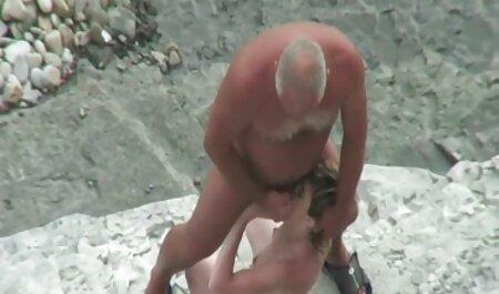 Ava Dalush - Gebundener erotikfilme kostenlos online Orgasmus